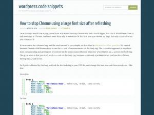 wp-code.com